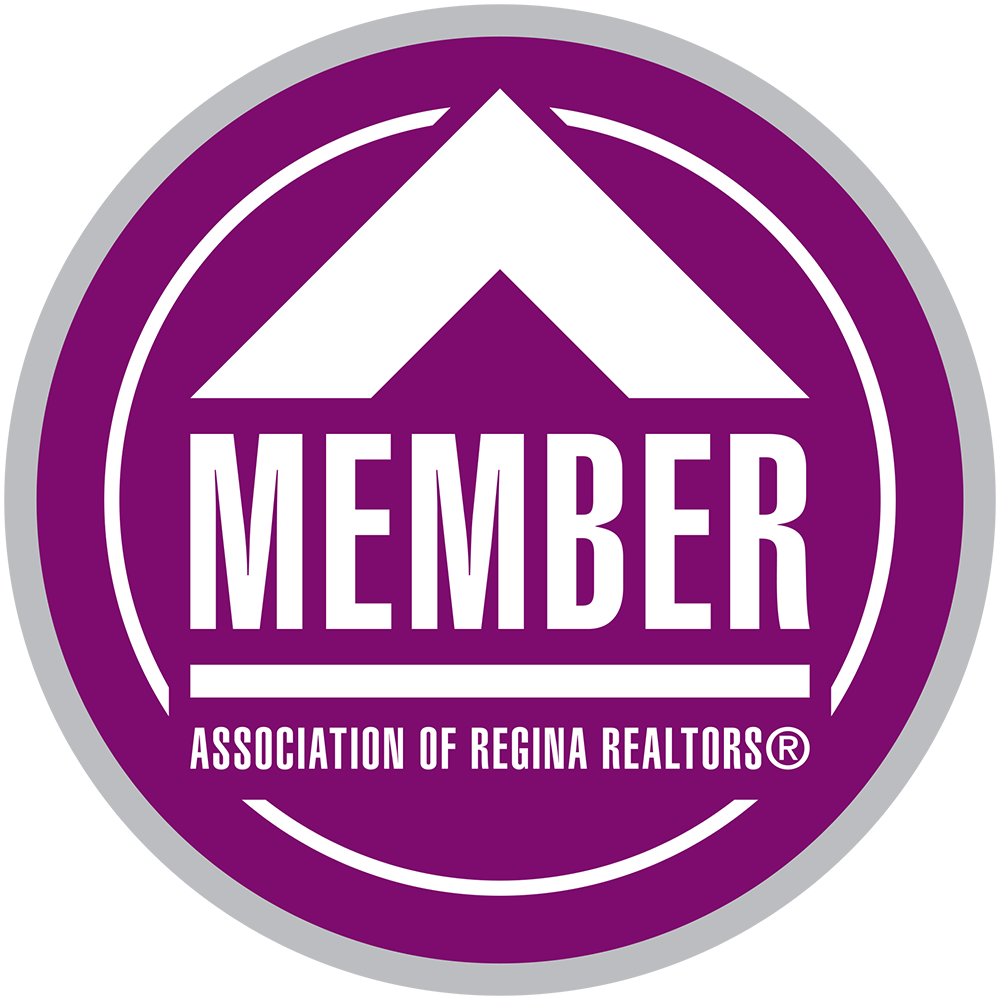 Regina Realtors'	